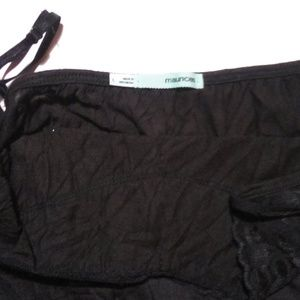 Maurices Tops - ☀NWOT☀Crinkle Cami